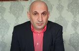 В Австрии убит гражданин России, просивший политического убежища