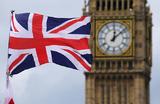 «Это попытки сохранить общеевропейскую солидарность». Великобритания ввела санкции против 25 россиян
