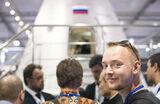 ФСБ: Ивана Сафронова задержали по подозрению в госизмене — передаче секретных сведений НАТО