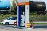 Минэнерго предписало нефтяным компаниям срочно нарастить продажи топлива на бирже