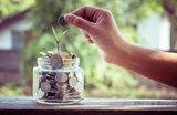 Паевые инвестиционные фонды вновь популярны — россияне активно вкладывают деньги