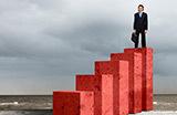 Каков главный фактор успеха в бизнесе после пандемии