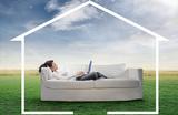 Как заработать на аренде недвижимости с минимумом вложений?
