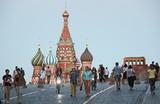 Новшества, когда-то бывшие нормой. В Москве анонсировали два этапа снятия ограничений