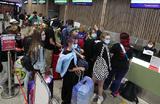 Когда Россия теоретически сможет открыть воздушные границы?
