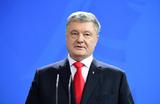 Против кого могут быть направлены новые утечки записей разговоров Порошенко?