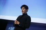 «Бесправны и зависимы». Павел Дуров высказал претензии к Apple и Google