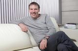 Станет ли «2ГИС» альтернативой «Яндексу» в руках Сбербанка? Интервью Александра Сысоева