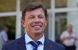 «Майгуров станет компромиссной фигурой». Избран новый президент Союза биатлонистов России
