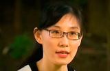 Вирусолог из Гонконга заявила, что Китай и ВОЗ якобы утаивали информацию о коронавирусе