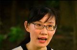 Верить ли разоблачениям вирусолога из Гонконга о Китае, ВОЗ и коронавирусе?