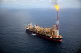 Bloomberg и WSJ: ОПЕК+ в августе может увеличить добычу нефти