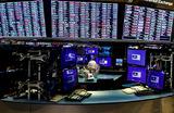 Неделю рынки завершили на положительной ноте. Сохранится ли позитив?