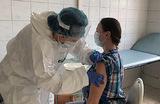 В Сеченовском университете рассказали об итогах первого этапа испытаний вакцины против коронавируса