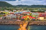 Bloomberg: страны Карибского бассейна ввели скидки на получение гражданства в обмен на инвестиции