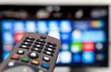 Из-за кодов ТН ВЭД пульты для телевизоров приравняли к табаку и алкоголю