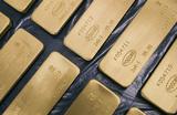 «Такое событие уникально». Россия впервые продала больше золота, чем газа