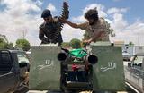 Кризис в Ливии: возможна ли большая война на севере Африки?