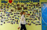 Как долго российская туротрасль протянет без зарубежного авиасообщения?
