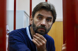 Следствие заявило о новых эпизодах в деле экс-министра Абызова