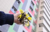 Выплатившие ипотеку заемщики пожаловались на задержку при выдаче документов о снятии залога с жилья