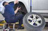 Автомобили запретят ремонтировать с помощью б/у запчастей?