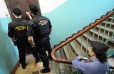 Минюст и ФССП готовят поправки, ужесточающие ответственность за неполную выплату алиментов