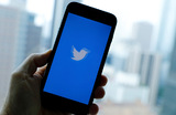 Twitter назвал «скоординированной атакой» взлом аккаунтов знаменитостей и компаний