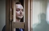 Мосгорсуд отказался освободить советника главы «Роскосмоса» Ивана Сафронова