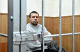 Голунов: «Я очень надеюсь, что подобное решение Мосгорсуда не является какой-то попыткой замять дело»