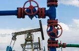 В чем риски «мексиканской страховки» от падения нефтяных цен на средства ФНБ?
