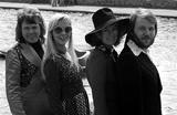 Группа ABBA выпустит пять новых песен впервые за 39 лет