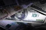 Владельцев ИИС могут ограничить в доступе к иностранным ценным бумагам?
