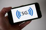 В России выдана первая лицензия на новые частоты 5G