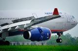 Правительство одобрило допэмиссию акций «Аэрофлота»