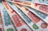Защитит ли вкладчиков обязанность банков указывать гарантированный доход?