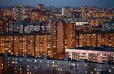 Маленькое и некрасивое: треть россиян решили улучшить жилье после самоизоляции
