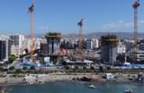 Греция, Испания и Кипр обеспечили европейский рекорд по программам гражданства за инвестиции