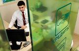«Известия»: процент одобренных кредитов зарплатным клиентам снизился до минимума с начала пандемии