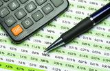 Банки хотят получить право списывать комиссии и кредитные платежи со «спящих счетов»