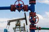 Как долго будет восстанавливаться рынок нефти?
