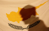 «Полностью обрубить сук». Россия объявила о денонсации налогового соглашения с Кипром