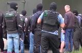 Консул РФ: задержанные в Белоруссии россияне приехали в Минск как транзитные пассажиры