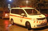 Минздрав Абхазии предупредил о проблемах с оказанием помощи больным коронавирусом