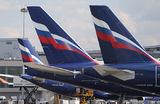«Аэрофлот» по постановлению суда выплатит почти 30 млн рублей вдове пилота