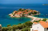 Черногория открывает границы для туристов из России