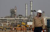 Ждать ли новой ценовой войны на рынке нефти?