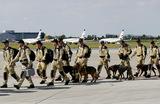 Чешская республика направляет поисково-спасательный отряд в Бейрут.