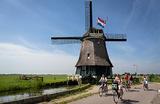 Минфин РФ предложил Нидерландам отменить льготы по налогам на дивиденды