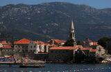 Как попасть в Черногорию, которая открыла границы для россиян?
